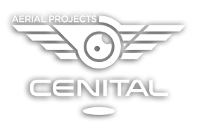 Cenital Aerial Projects - Drone Barcelona